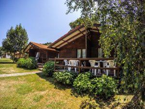 Camping helguero asturias