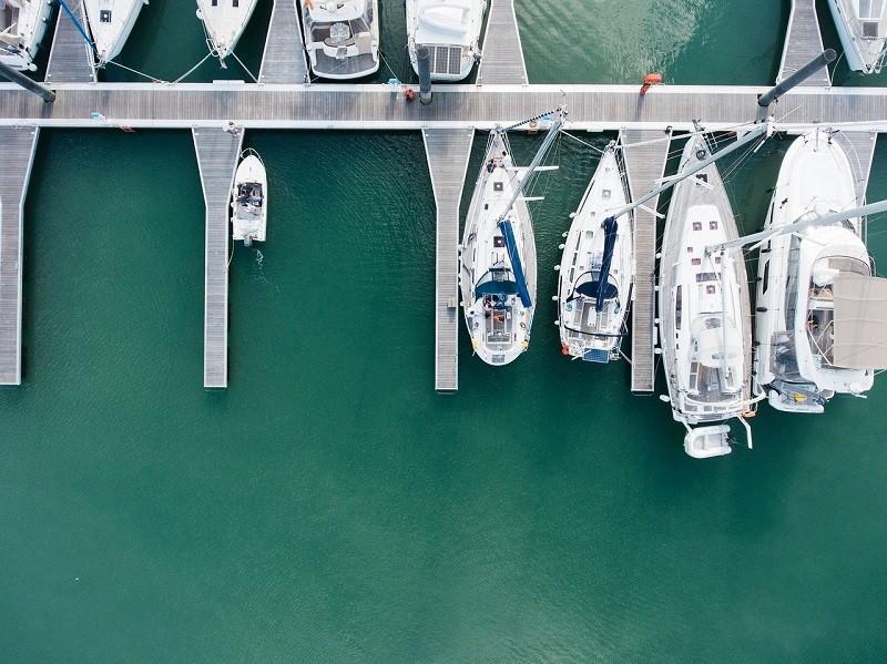 alquiler de barco valencia